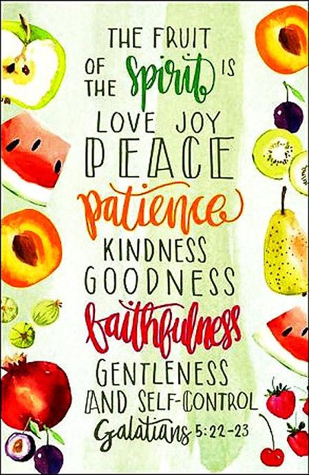 Fruits of the Holy Spirit.jpg
