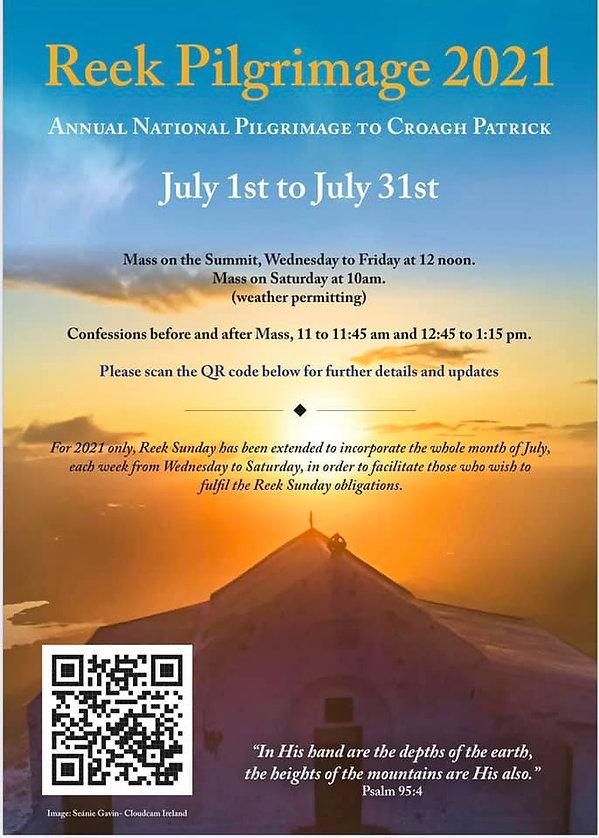 Reek Pilgrimage 2021 Poster.jpg