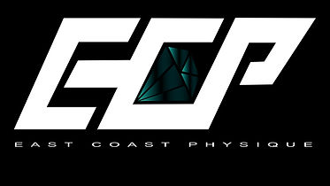 East Coast Physique Logo