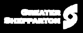 Greater Shepparton City Council Logo - H
