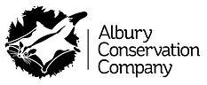 Albury-Conserv-Co_black.jpg