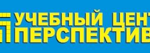 """Творческий проект """"герб моей школы"""""""