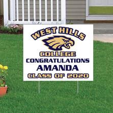 West Hills Yard Sign-01.jpg
