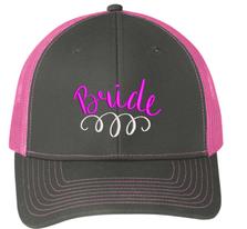 Bride Hat.png