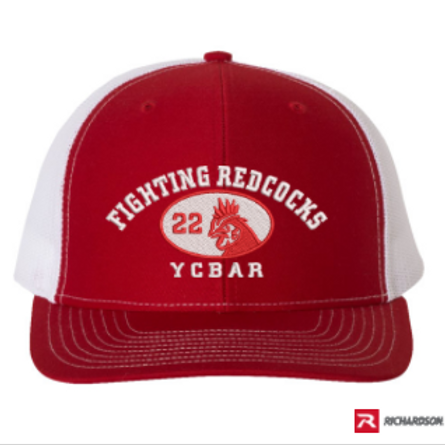 VFA22 Trucker Style Hat