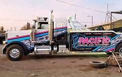 Truck Wrap2 Web-01.jpg