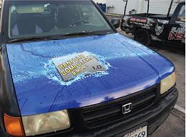 Car Wrap Web-01.jpg