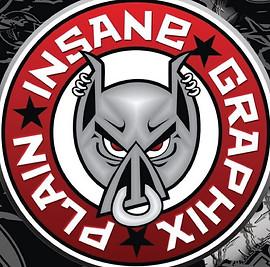Logo web-01.jpg