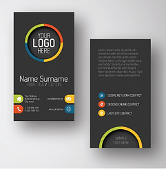 Business Cards Web-01.jpg
