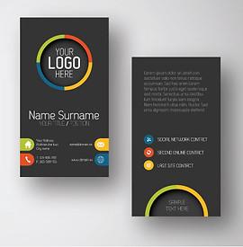 Business Cards Web-01.jpg
