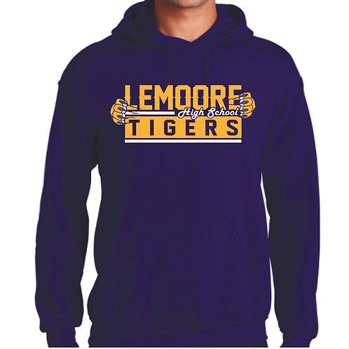 Lemoore Tigers Sweatshirt