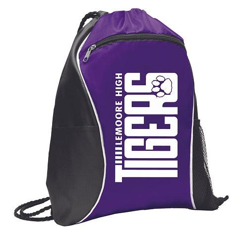 LHS Spirit Cinch Pack
