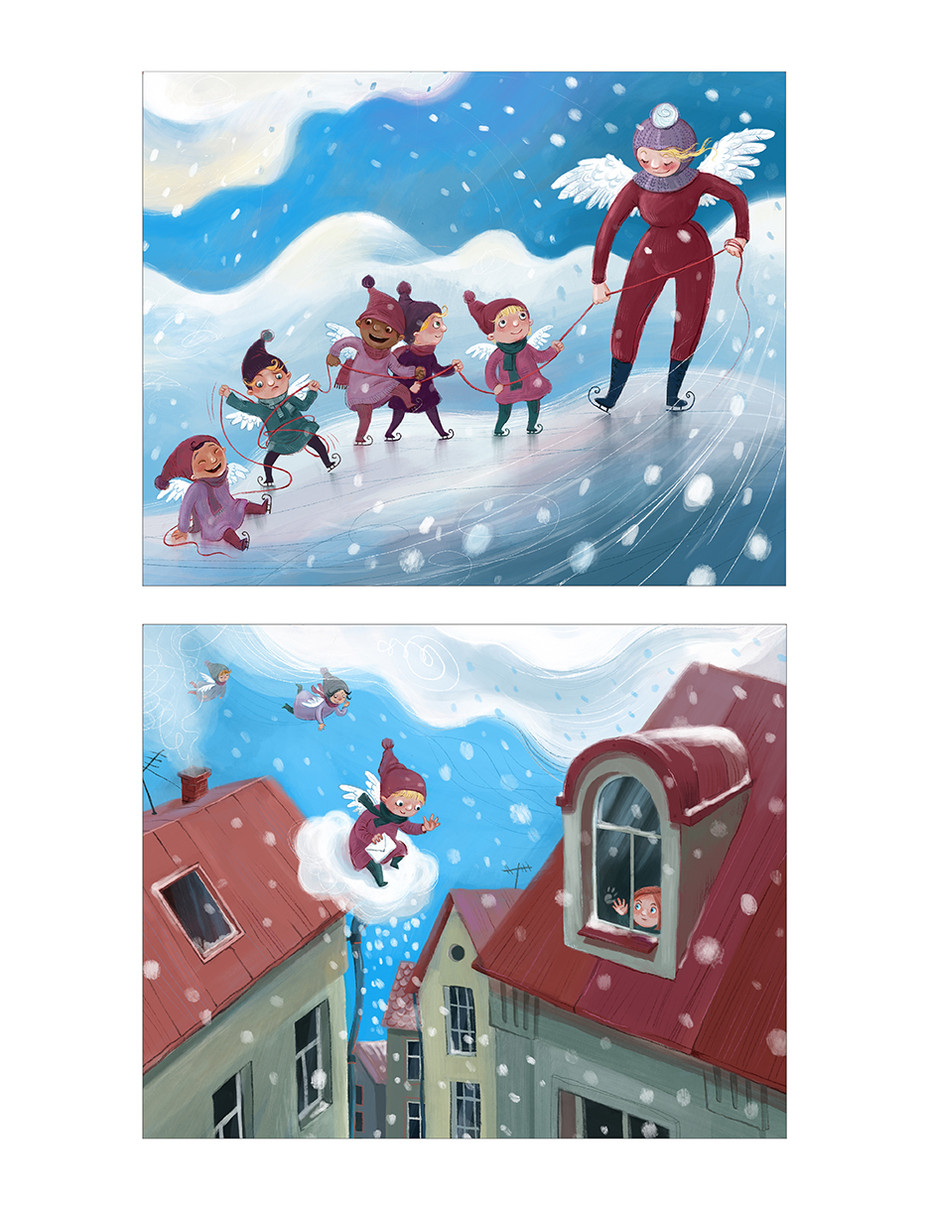Snow angels_33x43_preview.jpg