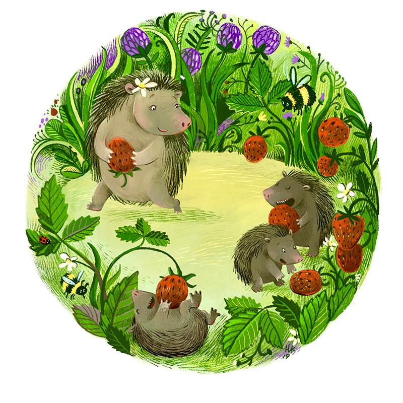 hedgehogs_low.jpg
