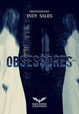 edital aberto contos dark books.jpg
