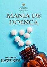 Capa_Mania_de_doença.jpeg