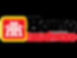 Home-Hardware-Color-Logo.png