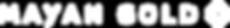 MayanGold-Logo-700px-White.png