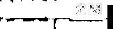 Carbon-2M-logo-700px-White.png