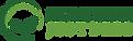 MTJF_Logo (1).png
