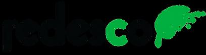 Redesco-Transparent-Logo-1000px.png