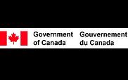 gov-canada-box-logo.png