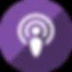 Podcast Iconfinder 287660.png