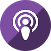 Podcast Iconfinder 287660.png