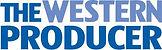 Western Producer.jpg