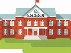 Schools 2.jpg