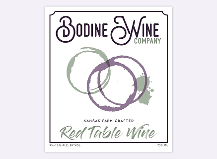 Red Wine Label.png