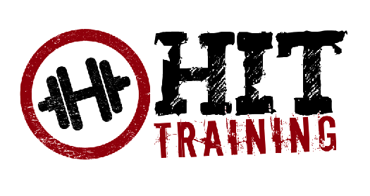Awesome HIIT Classes