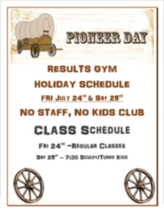 Pioneer Day Schedule 2020.jpg
