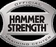 strength-training-fitness-centre-physica