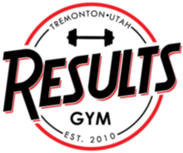 results_vintage_est_logo_blackred.png