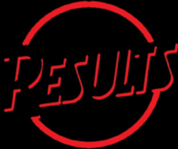 results_vintage_est_logo_blackred.png