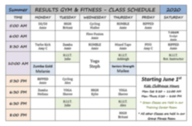 Summer 2020 Class Schedule Picture.jpg