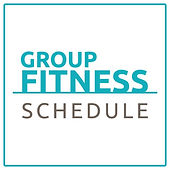 Results Gym Group Class Schedule