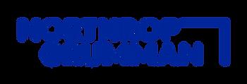 Northrup G Logo.png