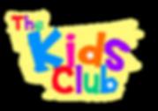 Kids-Club-Logo-White--300x152.png