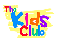 Kids-Club-Logo-White--300x152.png