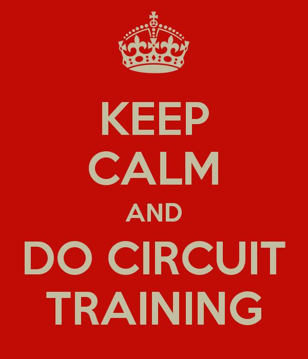 keep-calm-and-do-circuit-training-4