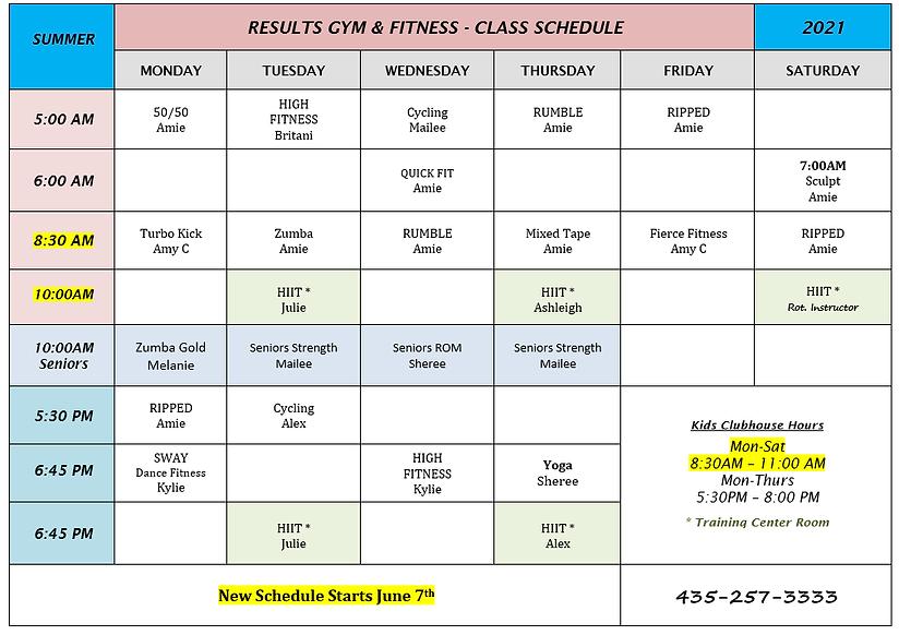 Summer Schedule.png