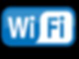 Wi Fi.png