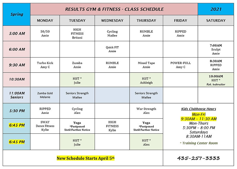 Spring Class Schedule Pic.jpg