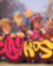 claykids
