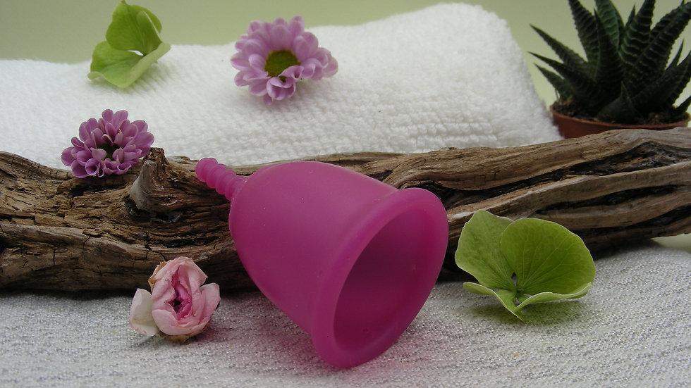 Cup Menstruelle Petit Modèle