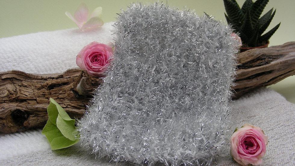 Rissonette gris