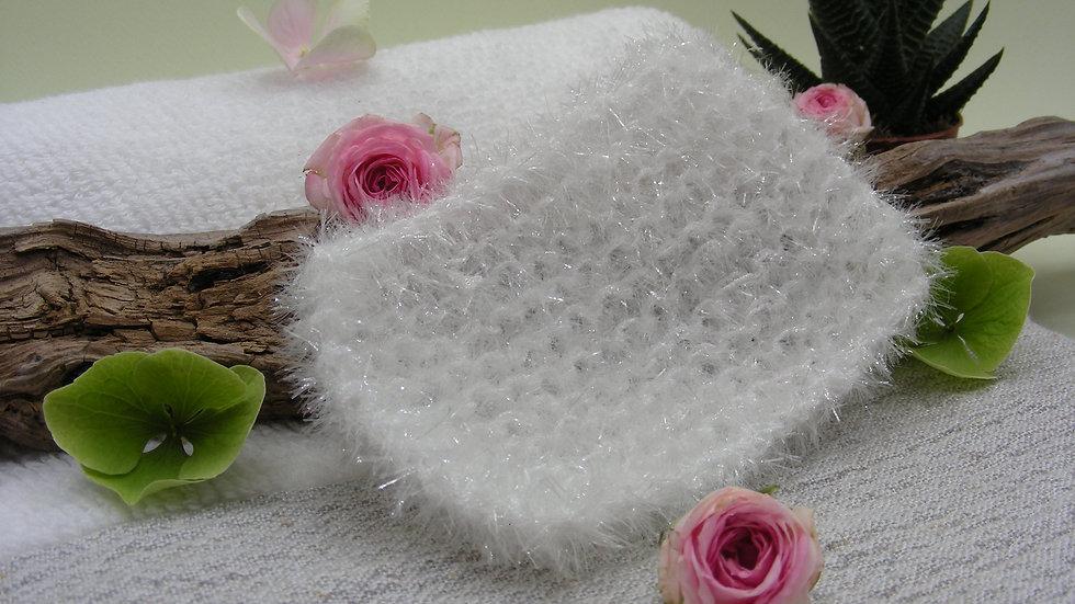 Rissonette  Blanc