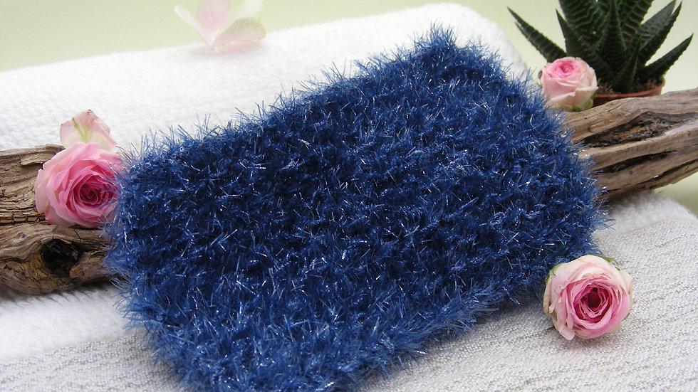 Rissonette  Bleu